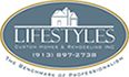 Lifestyles Remodeling in Overland Park KS